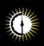 Berliner Pupille - T-Shirt