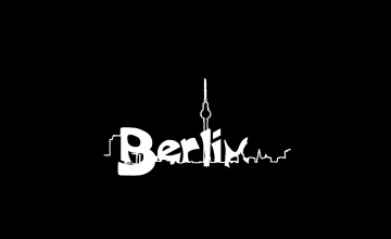 Tagged Berlin - best selling berlin shirt